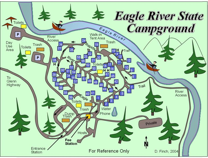 eagle_river_campground_map