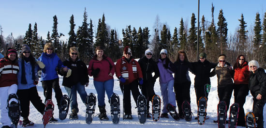 snowshoe_group